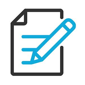 Resume Maker - Free Resume Builder Online