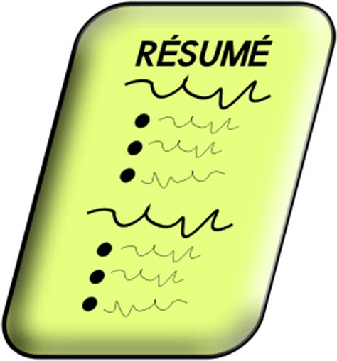 Free Resume Builder - Create your resumes for free!