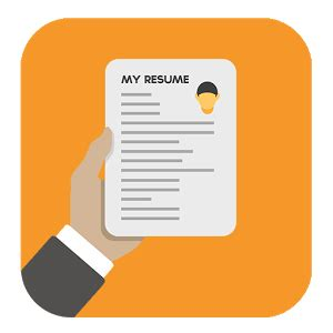 Online Resume Maker - Make Your Own Resume - Venngage